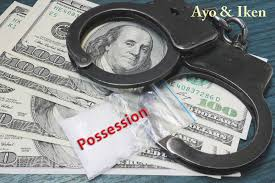 Arrested Drug In Possession Iken Ayo And Florida For x7rS5wqtx