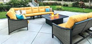 lawn furniture backyard patio s outdoor menards coffee table legs