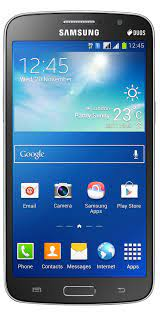 Samsung Galaxy Grand 2 Duos Zwart ...