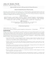 Free Example Resume Beauteous Example Of Best Resume Administrativelawjudge