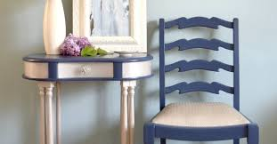creative furniture ideas. DIY Projects: 17 Creative Furniture Makeover Ideas Using Paint → !