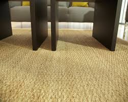 fabulous cool seagrass rugs for flooring ideas decorating attractive area rugs by seagrass