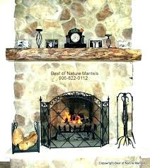 new gas fireplace replacement or gas fireplace log replacement parts 82 gas fireplace replacement doors