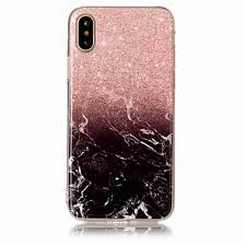 iphone 8 plus case. for iphone x 8 plus case cover imd back marble soft tpu apple 6180952 2017 \u2013 $2.99 iphone