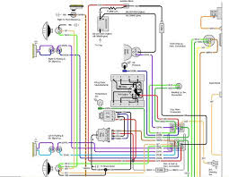 wiring diagram for a 1964 chevy c 10 readingrat net 1987 chevy truck wiring harness at 1964 Chevy C10 Wiring Harness