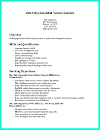 Data Entry Job Resume data entry job resume Savebtsaco 1