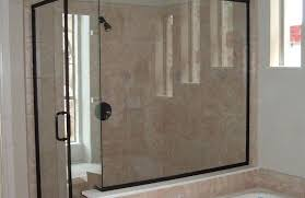 glass shower doors houston large size of glass contemporary bathroom glass shower doors teak wooden glass glass shower doors houston