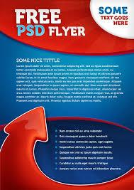 Flyers Designs Templates Jourjour Co