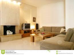 home interior decorating catalog yodersmart com home smart