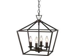 best outdoor led candelabra bulbs gazebo chandelier ham w remote control garage fixtures picture of stock