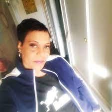 Angelina Mack Facebook, Twitter & MySpace on PeekYou