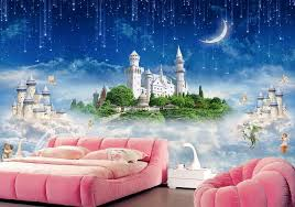 China <b>3d</b> Ceiling Seller | Chinese <b>3d Wallpaper Mural</b> Store from ...