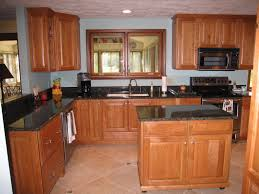 Small U Shaped Kitchen Remodel U Shape Kitchen Design Kitchen Advantages Of U Shaped Designs For