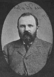 Jimmy Hope - Wikipedia