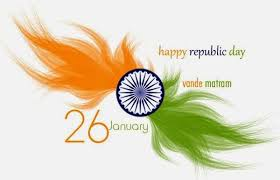 th happy republic day essay th essay in  republic day