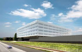 1 530 jobs and high economic activity will be created this new hyundai motor america