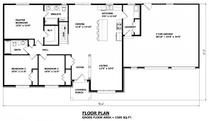 bungalow house plans. The Haldimand Bungalow House Plan Plans S