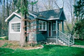 arts crafts home office. Tiny House Studio Arts-and-crafts-home-office-and-library Arts Crafts Home Office W