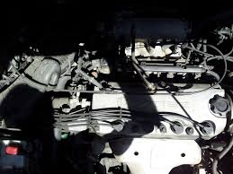 1996 honda accord speed sensor part and replacement honda tech 2 jpg