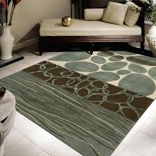 fluffy rugs for living room area green rug lime teal and big