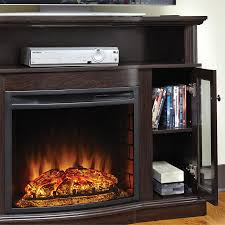 Estimable Pleasant Hearth Fireplace Glass Door Fireplace Home Depot ...