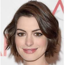 Haircuts Hairstyle best hairstyles & haircuts for women in 2017 stylish hair ideas 5256 by stevesalt.us