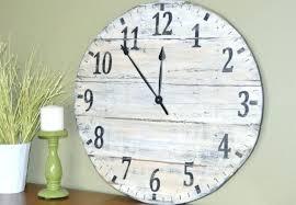 medium size of wall clocks large modern square australia brown clock kids room drop dead