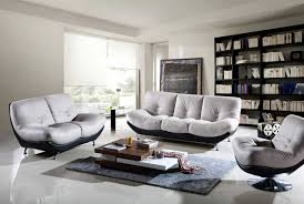 Modern Chairs Living Room Modern Chairs Living Room 70 With Modern Chairs Living Room