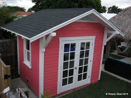 full size of cost to convert shed to office diy office shed studio shed with bathroom