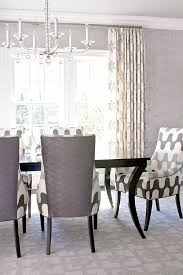 grey dining room chairs. grey fabric dining room chairs of worthy chair fine decoration
