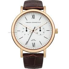 """men s french connection watch fc1223t watch shop comâ""""¢ mens french connection watch fc1223t"""