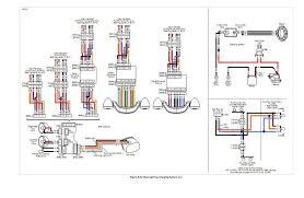 2010 street glide wiring diagram wiring diagrams best 2008 street glide wiring diagram solution of your wiring diagram boss marine stereo wiring diagram 2010 street glide wiring diagram