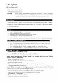 Professional Resume Writing Services Mlg On Twitter Gaming Dealer Resume Gaming Resume 53
