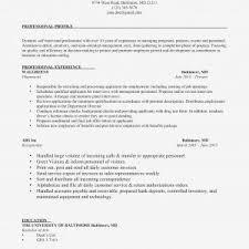 Exchange Administrator Resumes Sample Resume Exchange Administrator Valid Latest Resume Format