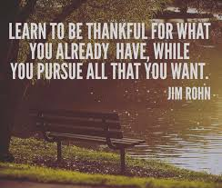 Jim Rohn Quotes Awesome 48 Motivational Jim Rohn Quotes