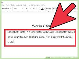 mla works cited quotes awesome collection of how to cite a quote in mla format from person