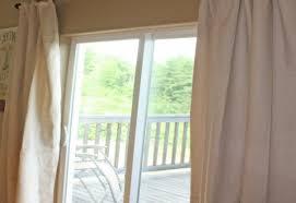 full size of door sliding patio door hardware replacement parts wonderful 8 ft sliding glass