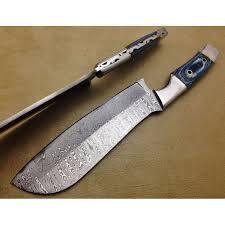 Best Kitchen Knives U0026 Knife Set Reviews 2017  PCN ChefBest Kitchen Knives