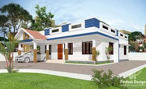 low cost house plans with estimate kerala home plans single floor kerala home plans kerala home