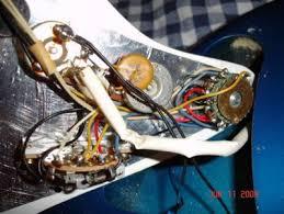 the strat wiring diagram advance wiring diagram the strat wiring diagram