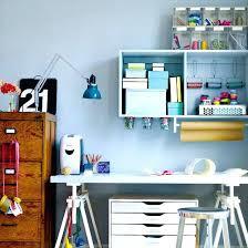 computer desk organizer ideas. Modren Computer Desk Storage Ideas Home Office Ideal Computer  With Computer Desk Organizer Ideas