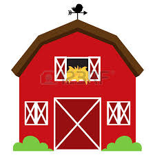 Image result for Barn images