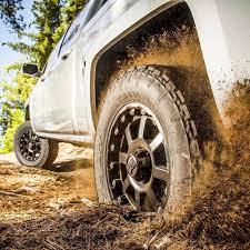 Nitto Terra Grappler G2 Wheel And Tire Proz