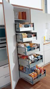 Kitchen Drawers 17 Best Images About Kitchen Drawers On Pinterest Cutlery Trays