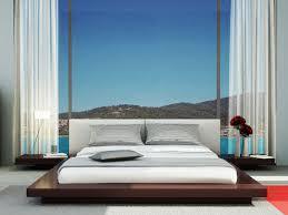 Master Bedroom Modern Design Master Bedroom Designs Master Bedroom Design In Grey Tones Drum