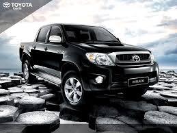 Toyota Tacoma 2016 Black - image #353