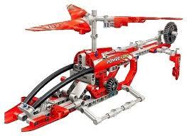 Купить <b>Конструктор Sdl Kid Construct</b> 2018A-1 Вертолет по ...