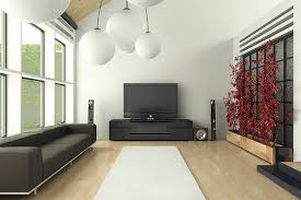 simple living furniture. Simple Living Room Furniture With Inspiring And Lighting Set | Photos T
