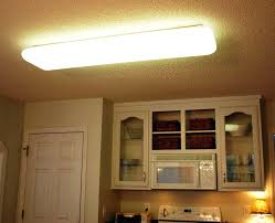 ceiling lighting for kitchens. Kitchen Ceiling Lighting Ideas Lights Led Low For Kitchens