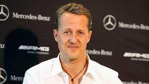 Michael schumacher (/ ˈ ʃ uː m ɑː k ər /; Netflix Doku Uber Michael Schumacher Erster Trailer Auto Motor Und Sport